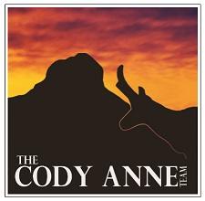 CodyAnneTeam_logo50