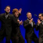 sing-sing-sing-at-the-yavapai-college-performing-arts-center