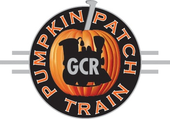 The Grand Canyon Railway's Pumpkin Patch Train