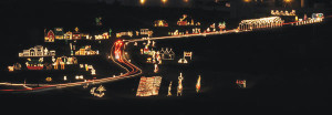 valleylights3