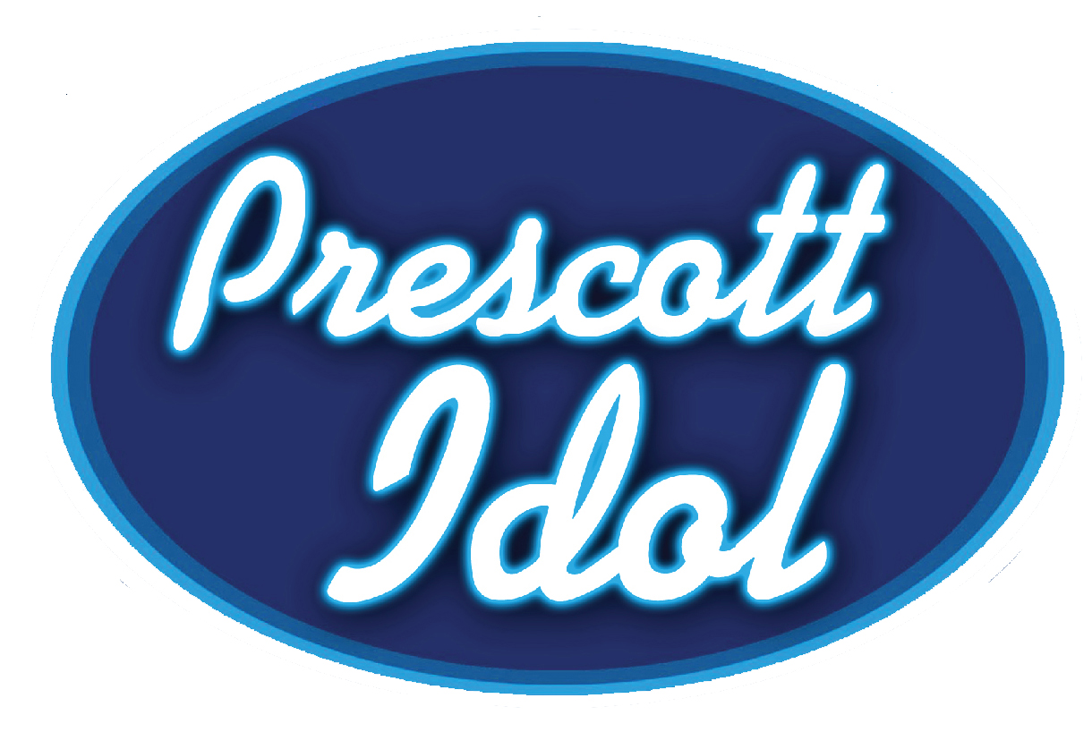 Don't Miss Out on One of the Last Prescott Idol Shows of the Season!