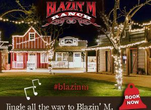 blazin_holiday_300x250b