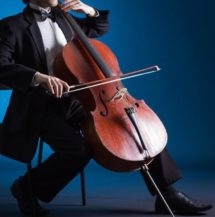 Come Appreciate Classical Music at The Third Friday Chamber Music Series