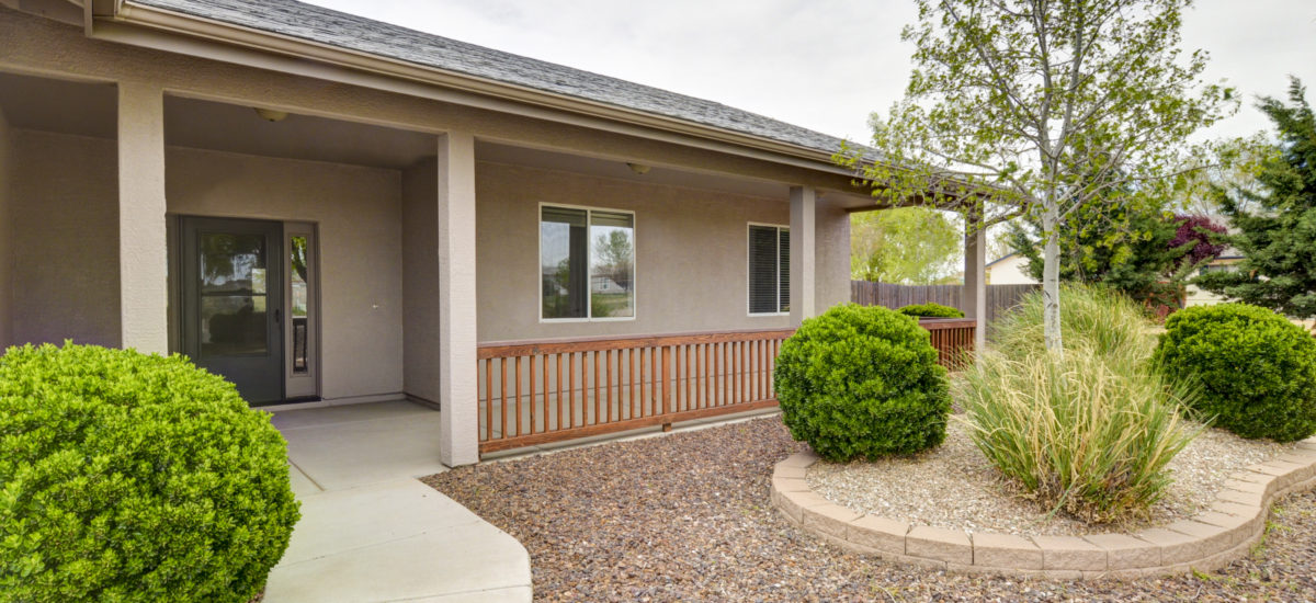 1127 S Rd 1 West, Chino Valley, AZ 86323