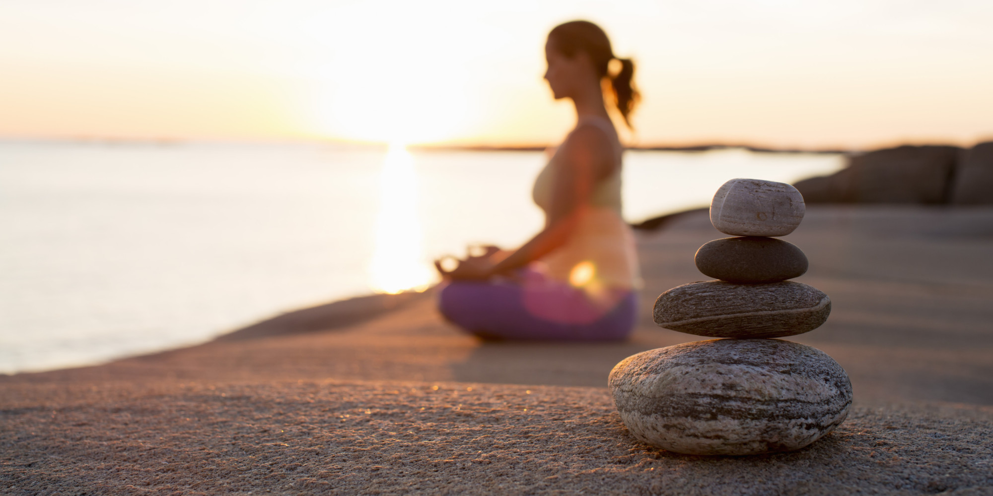 FREE Class and 8 Benefits of Meditation
