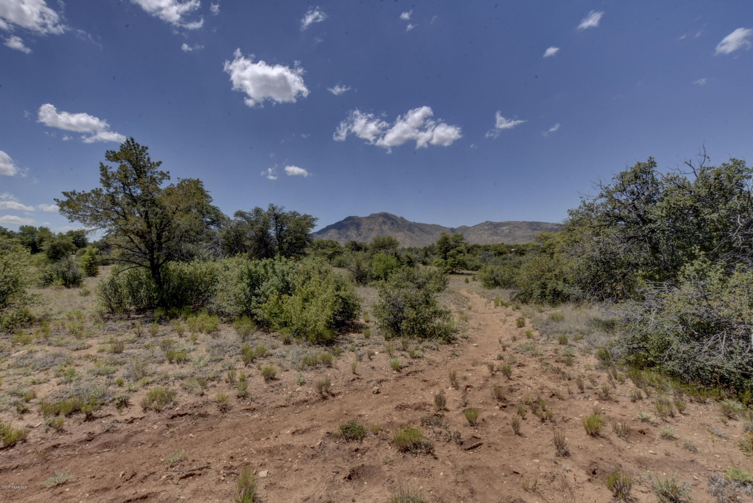 3050 Black Jack Ridge Road (Lot B), Prescott, AZ 86305
