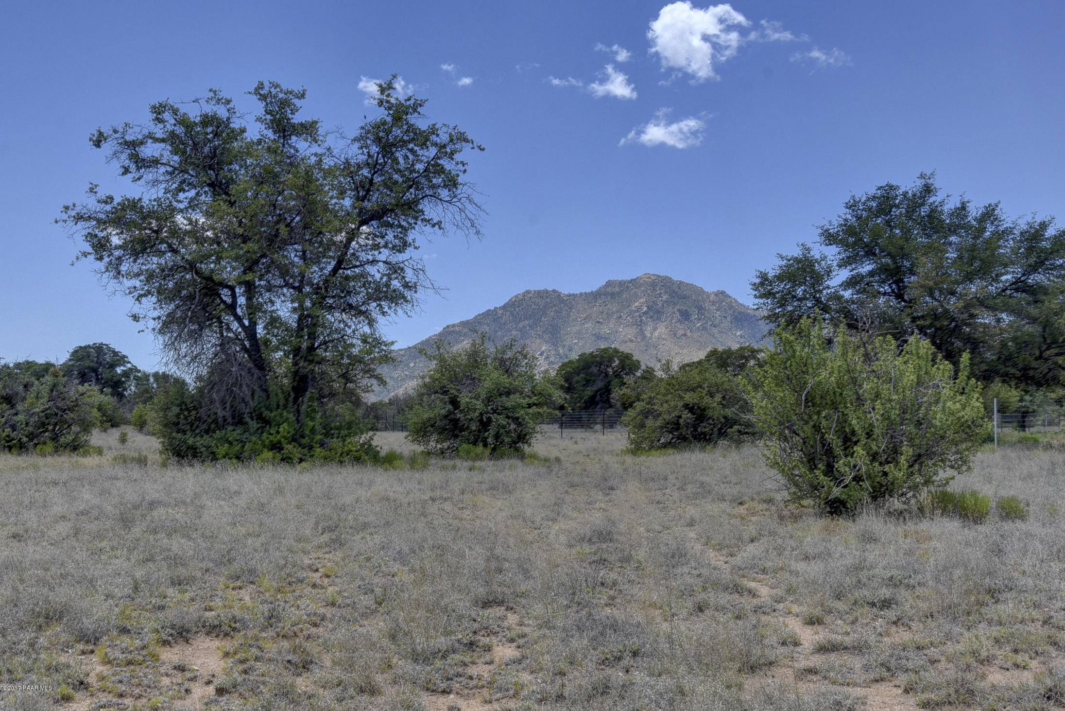 0 Black Jack Ridge Rd (Lots B & C), Prescott, AZ 86305