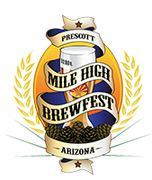 6th Annual Mile High Brewfest