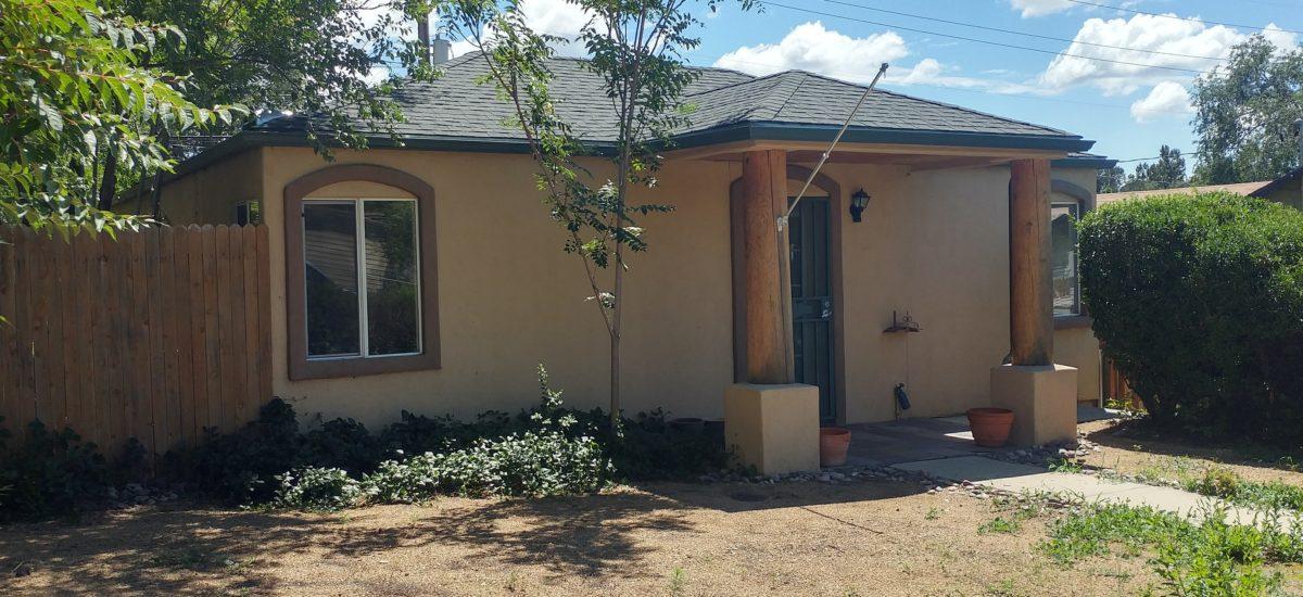 717 Flora Street, Prescott, AZ 86301 – PENDING