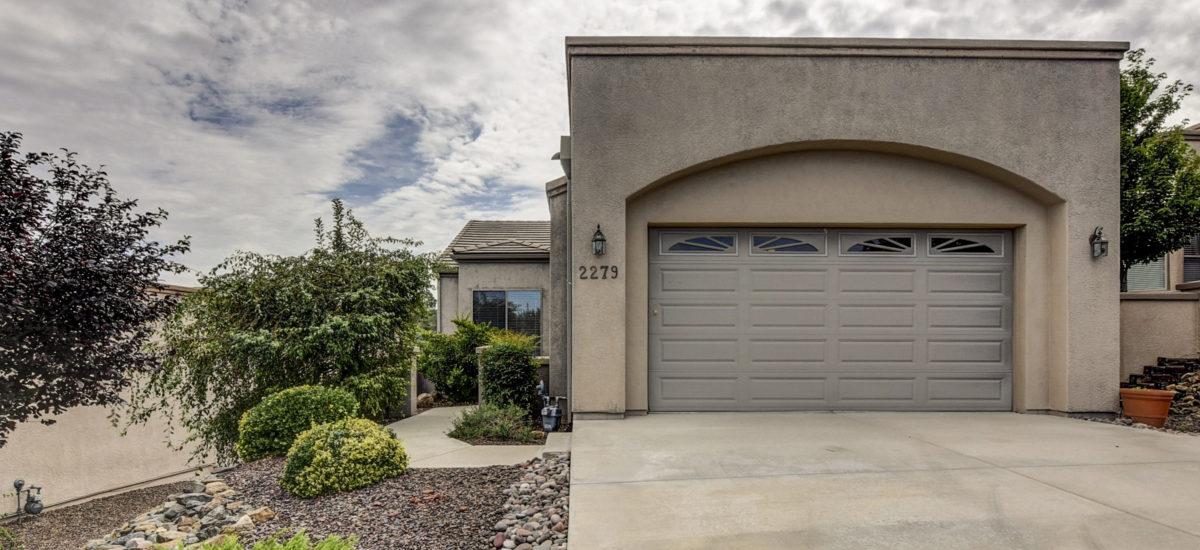 2279 Sequoia Drive, Prescott, AZ86301