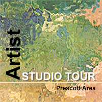 artists, studio, tour, art, Prescott, AZ, Arizona, The Cody Anne Team, Things to do in Prescott