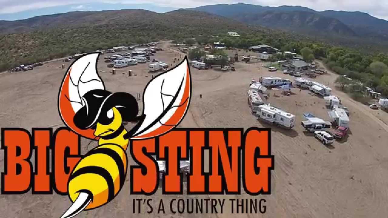 country music, big sting, country music festival, Prescott, AZ, Arizona, The Cody Anne Team, Cody Anne Yarnes
