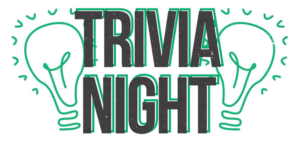 trivia night, The Cody Anne Team, Cody Anne Yarnes