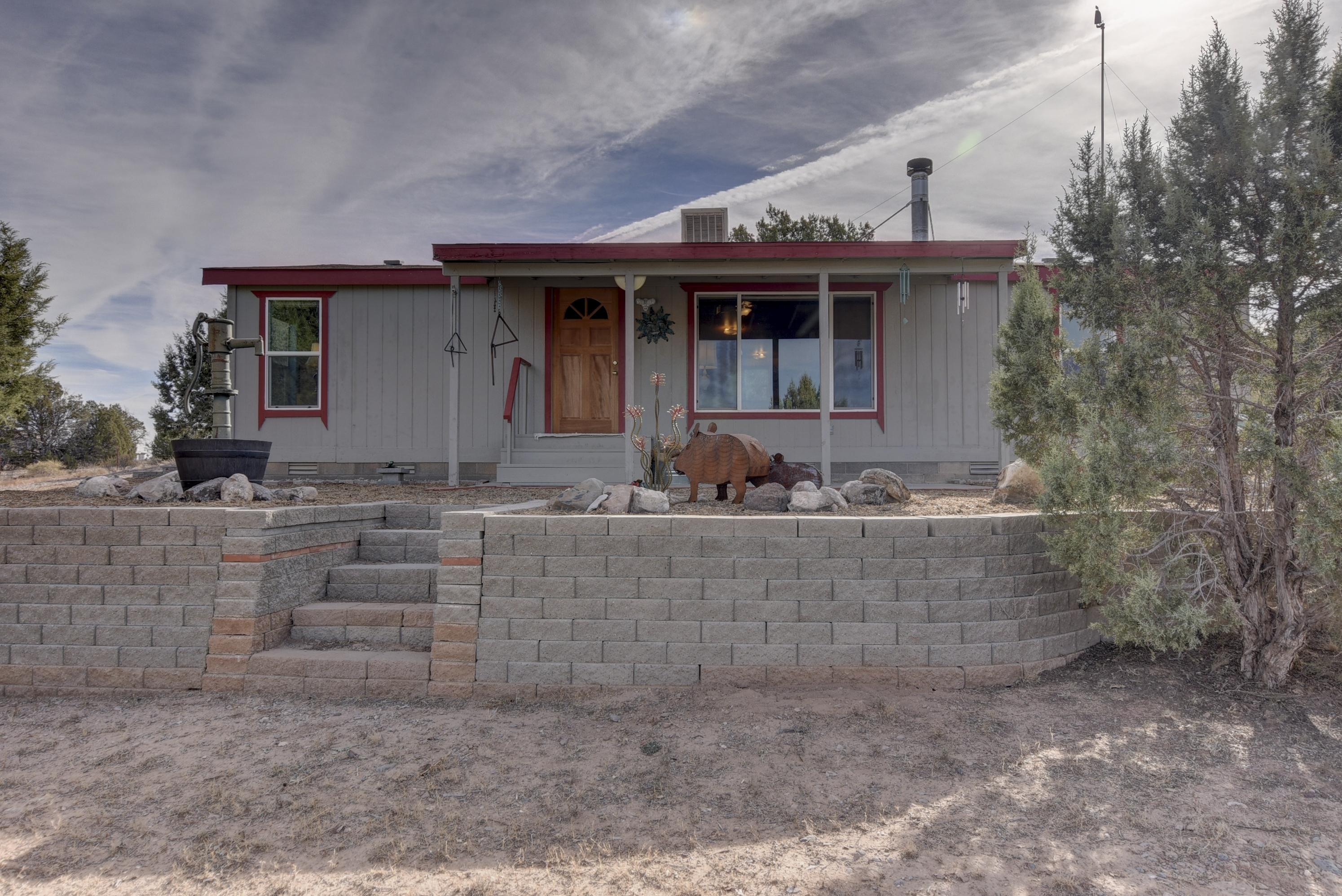 23000 N Post Road, Paulden, AZ 86334