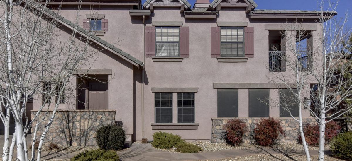 1716 Alpine Meadow Lane, Prescott, AZ 86305