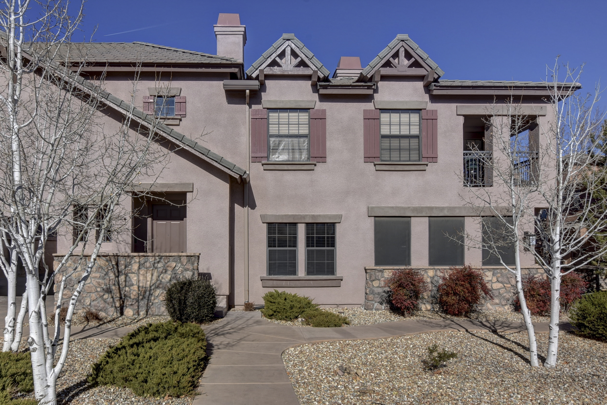 1716 Alpine Meadow Lane, Prescott, AZ 86305