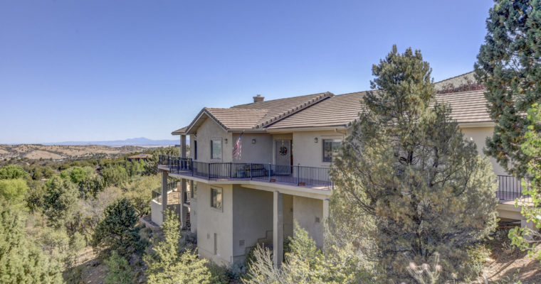 720 City Lights, Prescott, AZ 86303