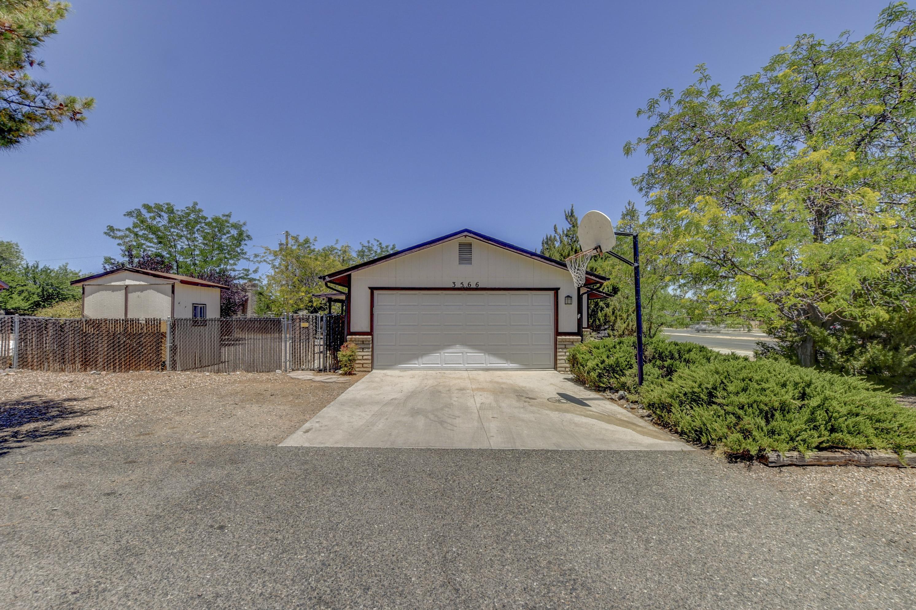 3566 Needles, Prescott Valley, AZ 86314