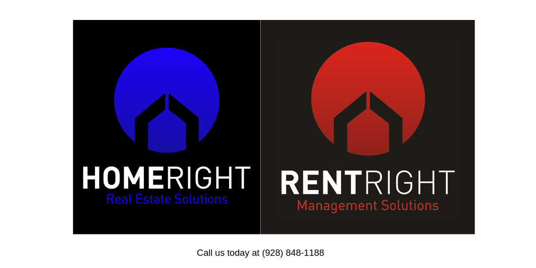 Home Right Real Estate Solutions